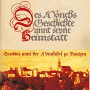 Titelseite Eusebiusbuch
